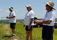 Name: DSC_4433_DxO.jpg