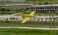 Name: DSC_4513_DxO.jpg