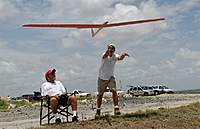 Name: DSC_4537_DxO.jpg