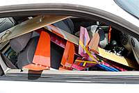 Name: DSC_4543_DxO.jpg