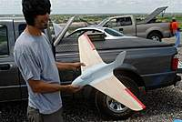 Name: DSC_4555_DxO.jpg