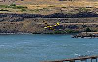 Name: DSC_5079_DxO (Custom).jpg