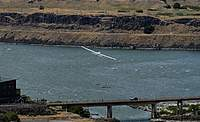 Name: DSC_5080_DxO (Custom).jpg
