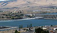 Name: DSC_5086_DxO (Custom).jpg