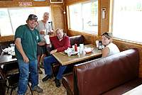 Name: DSC_5119_DxO.jpg