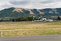 Name: DSC_5120_DxO.jpg