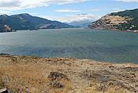 Name: DSC_5121_DxO.jpg