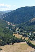 Name: DSC_5147_DxO.jpg