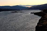 Name: DSC_5186_DxO.jpg