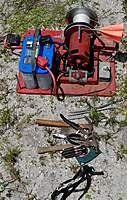 Name: DSC_5203_DxO.jpg