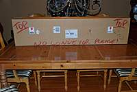 Name: DSC_5410_DxO.jpg