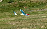 Name: DSC_5498_DxO (Custom).jpg