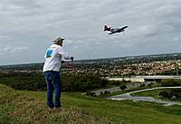 Name: DSC_6574_DxO.jpg