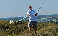 Name: DSC_6678_DxO.jpg