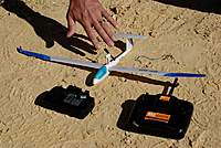 Name: DSC_7058_DxO (Custom).jpg