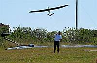Name: DSC_7090_DxO (Custom).jpg