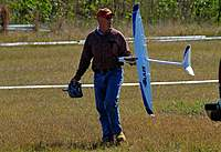 Name: DSC_7094_DxO (Custom).jpg