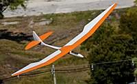 Name: DSC_7135_DxO (Custom).jpg Views: 109 Size: 52.8 KB Description: BOT on flight.