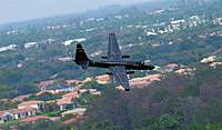 Name: DSC_7193_DxO (Custom).jpg
