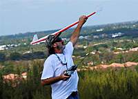 Name: DSC_7218_DxO.jpg