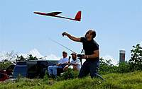 Name: DSC_7229_DxO.jpg