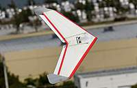 Name: DSC_7236_DxO.jpg