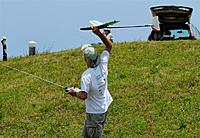 Name: DSC_7828_DxO.jpg