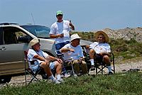 Name: DSC_7889_DxO.jpg