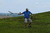 Name: DSC_7903_DxO (Custom).jpg