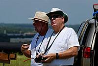 Name: DSC_7936_DxO (Custom).jpg