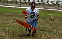 Name: DSC_7946_DxO (Custom).jpg