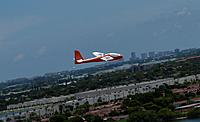 Name: DSC_7966_DxO (Custom).jpg