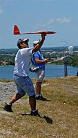 Name: DSC_7995_DxO (Custom).jpg