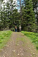Name: DSC_8068_DxO.jpg