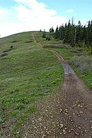 Name: DSC_8074_DxO.jpg