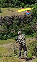 Name: DSC_8085_DxO.jpg