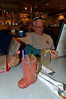 Name: DSC_8096_DxO.jpg