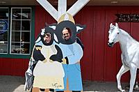 Name: DSC_8097_DxO.jpg