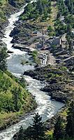 Name: DSC_8122_DxO.jpg
