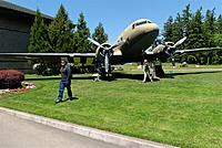 Name: DSC_8127_DxO.jpg