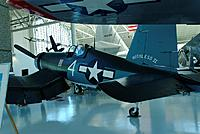 Name: DSC_8134_DxO.jpg