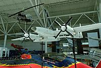 Name: DSC_8152_DxO.jpg