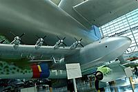 Name: DSC_8153_DxO.jpg