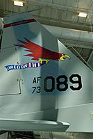 Name: DSC_8168_DxO.jpg