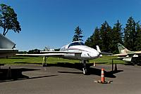 Name: DSC_8180_DxO.jpg
