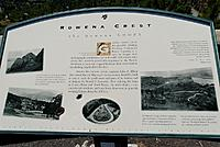 Name: DSC_8191_DxO.jpg
