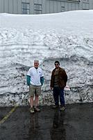 Name: DSC_8379_DxO.jpg