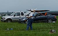 Name: DSC_8670_DxO (Custom).jpg