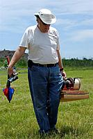 Name: DSC_8731_DxO (Custom).jpg