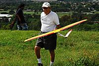 Name: DSC_0116_DxO (Custom).jpg
